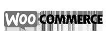 logo-woocommerce-nb