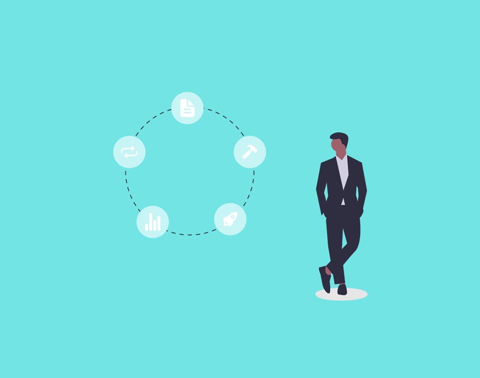 Connecteur PrestaShop Sage : quels intérêts en 2020 ?