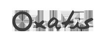 logo-oxatis-nb-MAJ